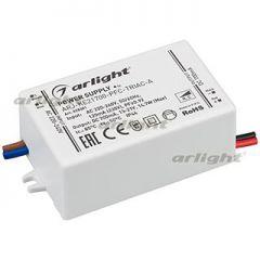 Arlight Блок питания ARJ-KE21700-PFC-TRIAC-A (15W, 700mA)