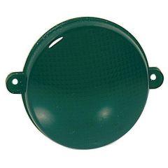 Рассеиватель для подсветки Legrand Galea Life зеленый 775946