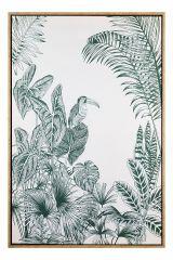 Картина (60x4x90 см) Tomas Stern 87028