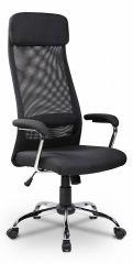 Кресло компьютерное Riva Chair 8206HX