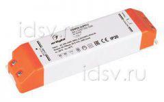 Блок питания Arlight 022298 ARJ-SP51700-DIM (36W, 700mA, PFC, Triac)