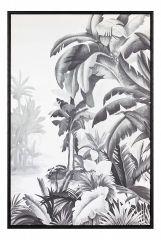 Картина (60x4x90 см) Tomas Stern 87026