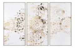 Набор из 3 картин Tomas Stern 87048
