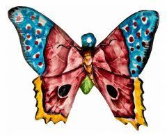 Annaluma Панно (15х14 см) Бабочка 628-087