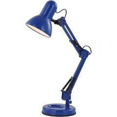 Настольная лампа Globo Famous 24883