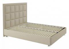 Benartti Кровать двуспальная Francheska