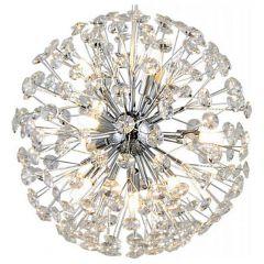 Подвесной светильник Citilux Betsy EL322P09.1