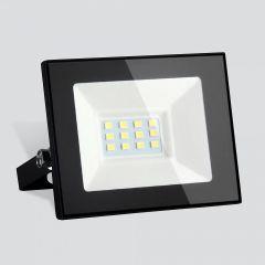 Светильник на штанге Elektrostandard Elementary a051929