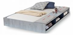 Cilek Ящик для кровати Trio 20.40.1305.00