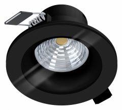 Встраиваемый светильник Eglo Salabate 99493