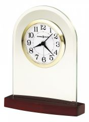 Howard Miller Настольные часы (10x13 см) Hansen 645-715