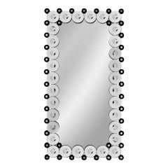 Зеркало Art Home Decor Look 1742 CR