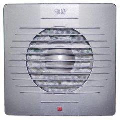 Вентилятор Horoz 500-040-120