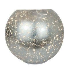 Настольная лампа Zumaline Sines P16150--1T(D30)
