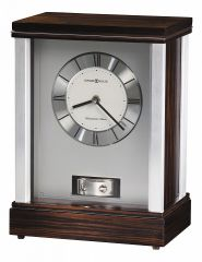 Howard Miller Настольные часы (22x30 см) Gardner 635-172