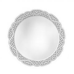 Зеркало Brillica Velo BL900/900-C09