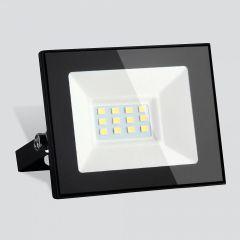Светильник на штанге Elektrostandard Elementary a051924