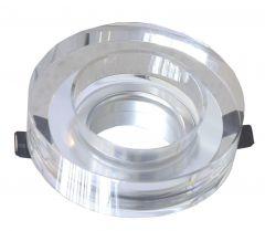 Точечный светильник LFlash SC630R/W