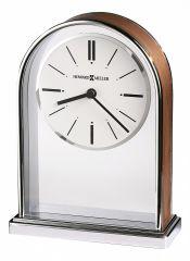 Howard Miller Настольные часы (14x18 см) Milan 645-768
