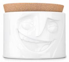 Fiftyeight Products Банка для пищевых продуктов (11.5x13.2 см) Tassen Cheerful T02.31.01