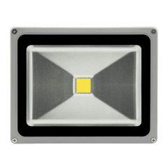 Прожектор светодиодный SWG 30W 6500K FL-COB-30-CW 002268