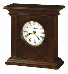 Howard Miller Настольные часы (22x23 см) Andover 635-171