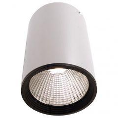 Накладной светильник Deko-light Luna 348057
