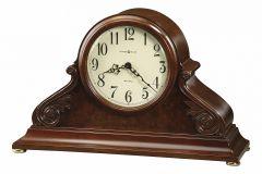 Howard Miller Настольные часы (32x52 см) Sophie 635-152