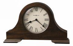 Howard Miller Настольные часы (35x21 см) Humphrey 635-143