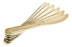 Нож (18.5х1.9 см) BOYSCOUT Premium 61715