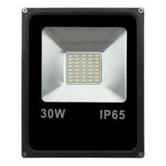 Прожектор светодиодный SWG 30W 6500K FL-SMD-30-CW 002250