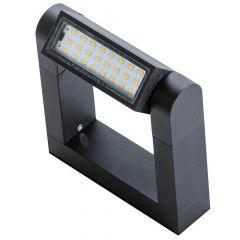 Настенный светильник Azzardo Frame wall AZ2132