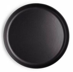 Eva Solo Блюдо декоративное (25 см) Nordic Kitchen 502794