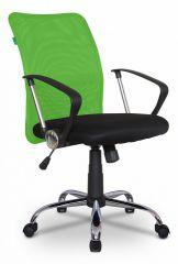 Кресло компьютерное Riva Chair 8075