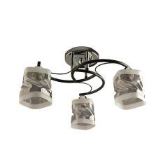 Потолочный светильник Hiper Zara H202-3