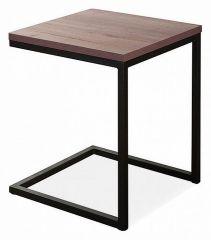 R-Home Стол придиванный Loft 1