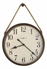 Настенные часы (64х94 см) Howard Miller ANK_625-615
