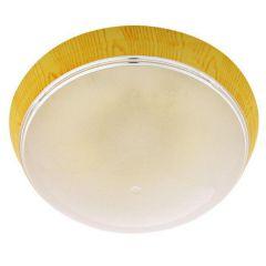 Потолочный светильник Horoz Уфо Ерджиес 400-224-101