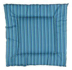 АРТИ-М Подушка на стул Миссони