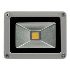 Прожектор светодиодный SWG 10W 3000K FL-COB-10-WW 002270