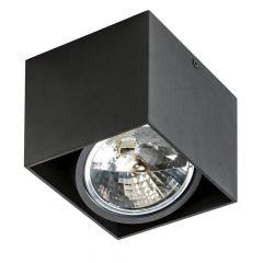 Потолочный светильник Azzardo Alex AZ1358