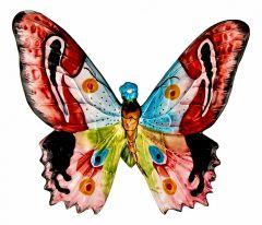 Annaluma Панно (22х20 см) Бабочка 628-092