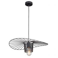 Подвесной светильник Vitaluce V4918-1/1S