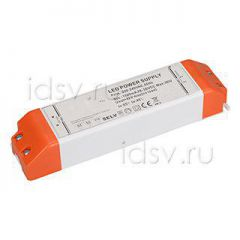 Arlight Блок питания ARJ-SP361000-DIM (36W, 1000mA, PFC, Triac)