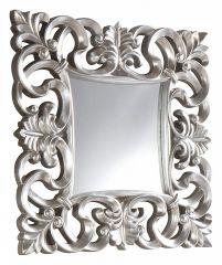 Dupen Зеркало настенное PU021