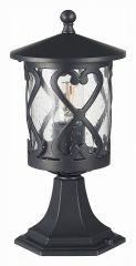Наземный низкий светильник ST Luce Lorne SL085.405.01
