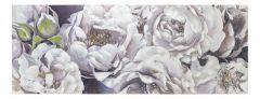 Картина (160x3x60 см) Tomas Stern 85084
