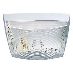Потолочный светильник Horoz Классик 400-010-102