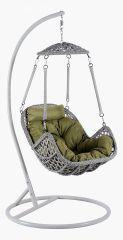 Afina Кресло подвесное AFM-640A Grey