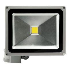 Прожектор светодиодный SWG 30W 3000K FL-COB-30-WW-S 002279